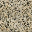 Acacia-1-Holcim colour chart-Exposed aggregate