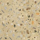 Hibiscus-1-Holcim colour chart-Exposed aggregate