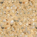 Mapple-Ghost-1-Holcim colour chart-Exposed aggregate