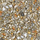 Spinifex-1-Holcim colour chart-Exposed aggregate
